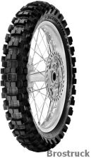 Pirelli Scorpion Mx Mid Soft 32 60/100R12 36M