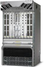 CISCO ASR-9010 DC CHASSIS (ASR-9010-DC=)