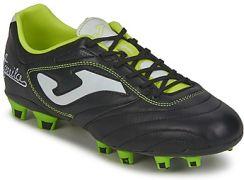 online retailer caa78 714bb Nike Magista Opus II FG 843813 414 - Ceny i opinie - Ceneo.p
