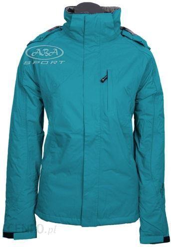 najniższa cena całkiem miło najwyższa jakość Damska kurtka narciarska Lady Paris Hi-Tec