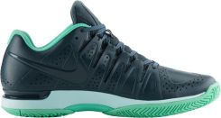 f613464d389b9 Nike Buty Tenisowe Męskie zoom Vapor 9 Tour Le