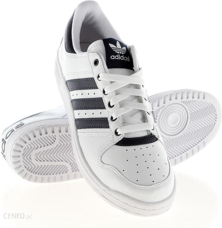 Buty Adidas Pro Conf 2 G44229 Ceny i opinie Ceneo.pl