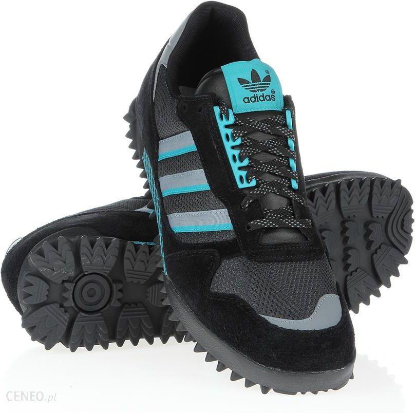 Buty Adidas Marathon TR G56695 Ceny i opinie Ceneo.pl