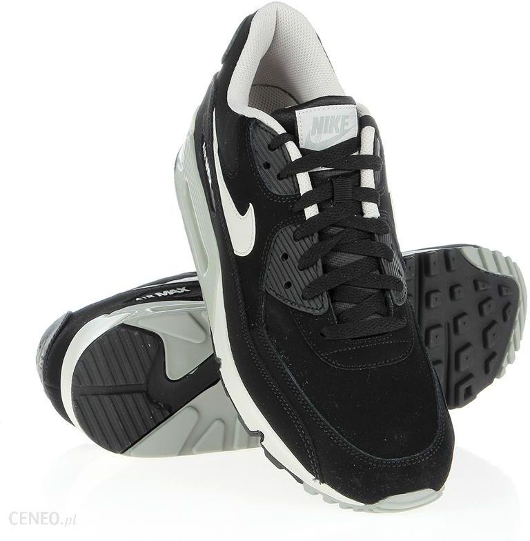 sprzedawca hurtowy obuwie Cena obniżona Buty Nike Air Max 90 Essential LTR 599521-001
