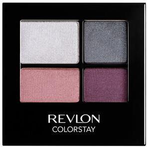 Revlon Colorstay 16 Hour cienie do powiek 510 Precocious 4,8g