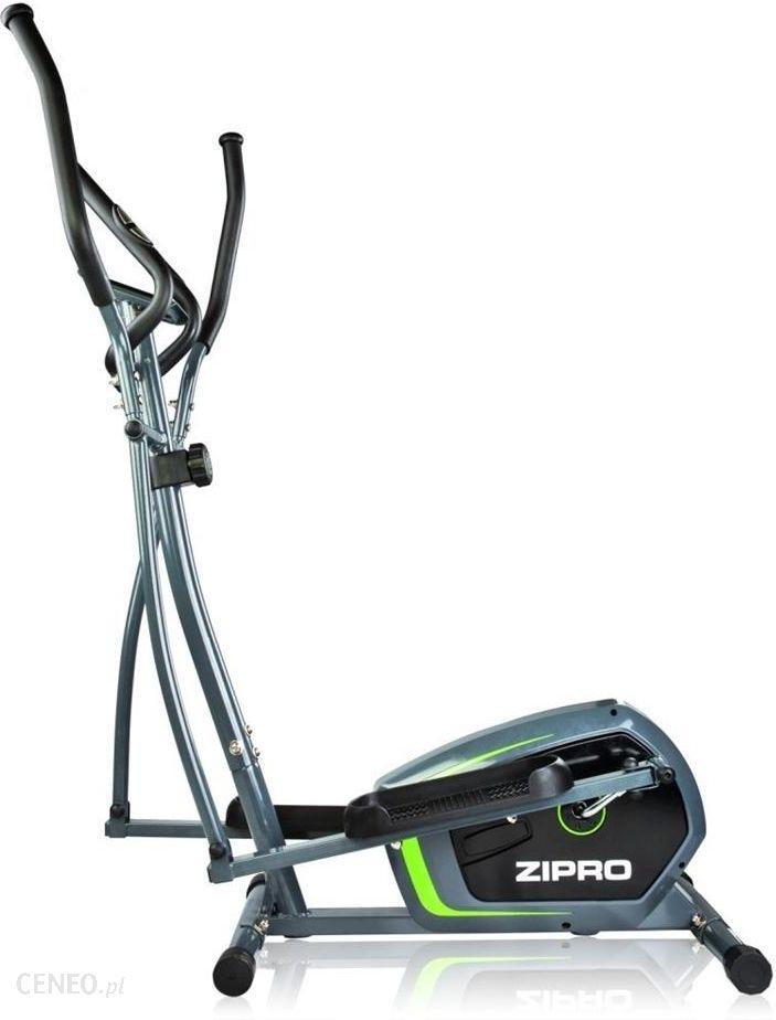 Zipro Neon