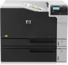 HP Color LaserJet Enterprise M750dn (D3L09A)