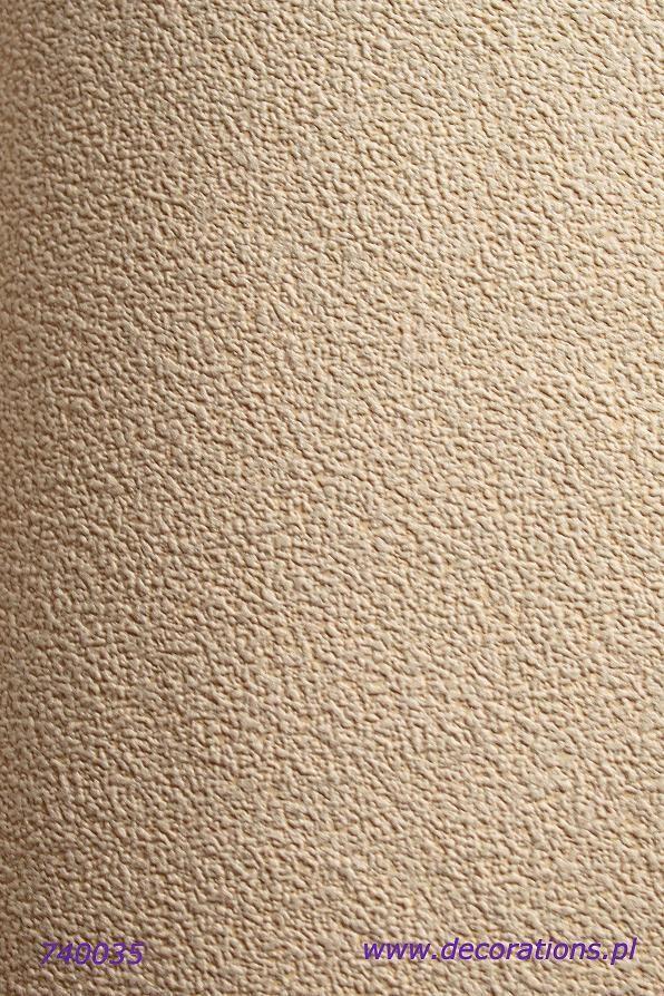 Tapeta Winylowa Do Kuchni łazienki Salonu Rasch Tiles More 2010 740035