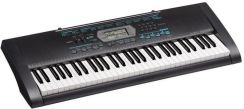 Casio CTK-2100 USB