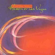Cocteau Twins Heaven Or Las Vegas-Remaster 2004