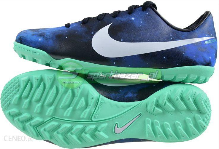 low priced 46440 6bd8d Nike Mercurial Victory IV Cr7 Tf Jr 580487 403 - zdjęcie 1