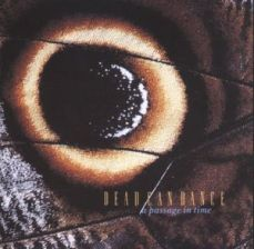 Dead Can Dance A Passage In Time
