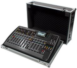 Behringer X32 TOURING SET
