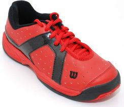Wilson Crossfire Junior