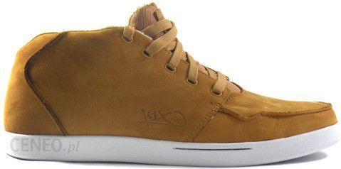 Nowe zdjęcia najlepszy dostawca nowy styl Buty zimowe K1X MTP LE Honey White - Ceny i opinie - Ceneo.pl