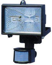 Mega Lampa Halogenowa ścienna Z Czujnikiem Ruchu 500w 66153 Ceny I Opinie Ceneo Pl