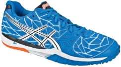 Asics Gel Fireblast Men