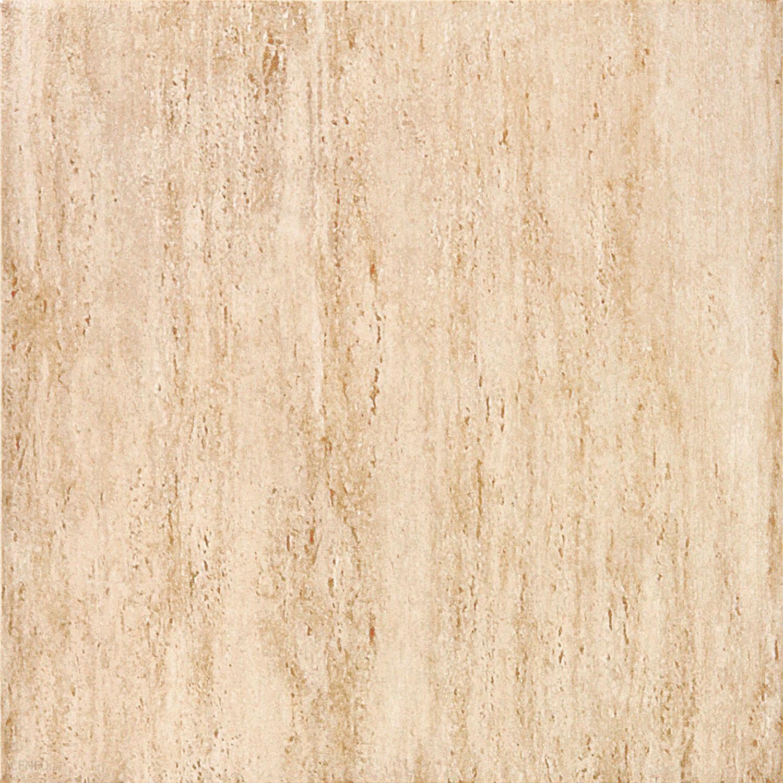 Domino Toscana Beż 333x333