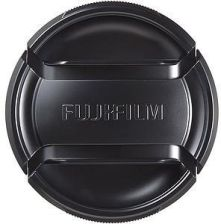 Fujifilm dekielek do obiektywu 39 mm (16393760)