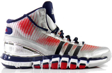 Buty Adidas AdiPure CrazyQuick John Wall - Ceny i opinie - Ceneo.pl 01ee499fcd