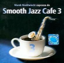 Smooth Jazz Cafe 3