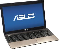 ASUS K55A Drivers (2019)