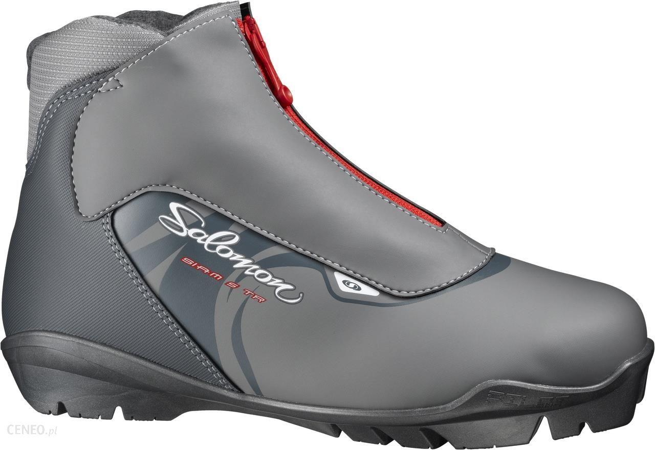 buty biegowe Salomon 1314