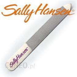 Sally Hansen La Cross Pilnik Metalowy Duży