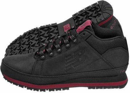 Adidas Buty męskie VS Jog czerwone r. 43 13 (DB0463) Ceny
