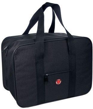 38a14b2390e2d Paso Torba - bagaż podręczny tanie linie lotnicze - wzór 1 - Ceny i ...