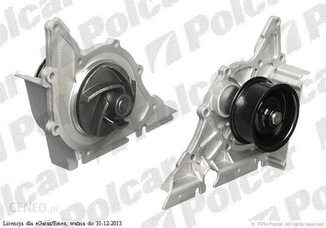 Pompa Wody 28 Audi A4 B5 Sdnavant 1194 Opinie I Ceny Na