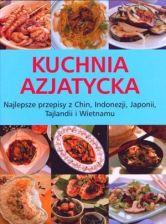 Kuchnia Azjatycka Ceny I Opinie Najlepsze Oferty Na Ceneo Pl