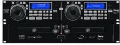 IMG Stage Line CD-292 USB