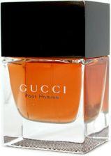 2315490aa65f Gucci Pour Homme Woda Toaletowa 100 ml spray - opinie, komentarze o ...