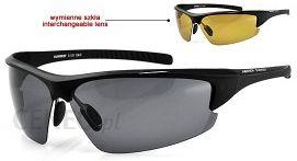 43323bcae4be7c Arctica okulary S-123 - Ceny i opinie - Ceneo.pl