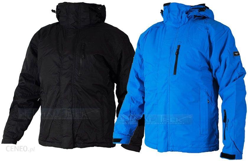 nowe niższe ceny nowy design najnowszy projekt Męska kurtka narciarska Aspen II - Ceny i opinie - Ceneo.pl