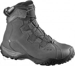Sklep: salomon buty zimowe męskie snowtrip ts wp salomon