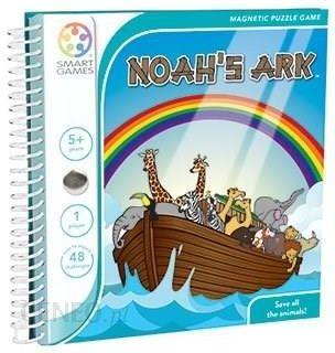 Arka Noego Smart