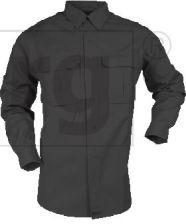 Koszula BlackHawk Tactical Shirt Canvas rozm.XXL