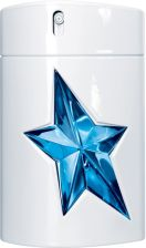 Thierry Mugler Amen Pure Energy woda toaletowa spray 100ml TESTER