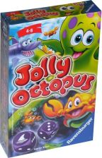 Ravensburger Jolly Octopus Mini 233762