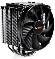 Be-Quiet Be Quiet Cpu Cooler Dark Rock 3 (Bk018)