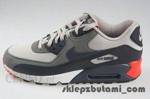 Nike Air Max 90 Essential 537384 022