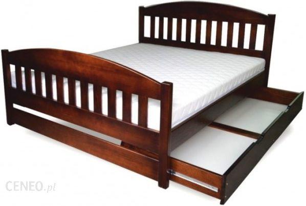 Frankhauer łóżko Drewniane Amida Z Pojemnikiem 90x200 Ldapo092 Opinie I Atrakcyjne Ceny Na Ceneopl
