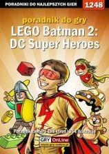 Lego Batman Gry Online Oferty 2019 Ceneopl