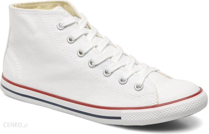 Converse All Star Dainty Canvas Ox W Tenisówki i trampki