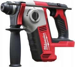 Milwaukee M18 BH-0 SDS-PLUS 4933443320