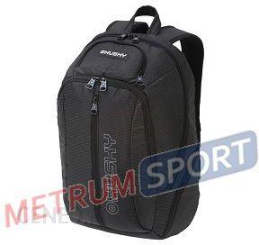 651dfd1b56913 Plecak Husky Slander 28 L - Czarny - Ceny i opinie - Ceneo.pl