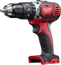 Milwaukee M18 BPD-0 4933443500