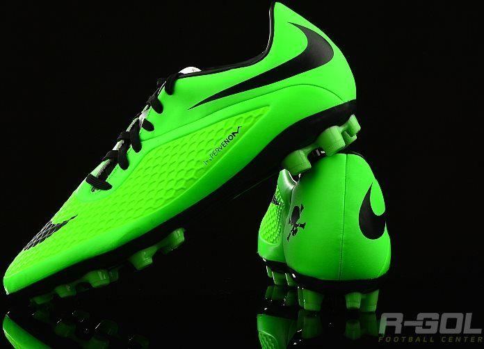style mody niskie ceny w sprzedaży hurtowej Nike Hypervenom Phelon Ag 599848-303 - Ceny i opinie - Ceneo.pl